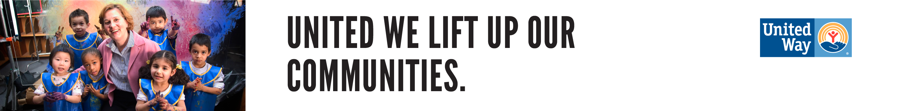 United We Lift Up Our Communities.png